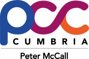 pm-logo-cpcc_logo_colour-png